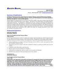 Administrative Assistant Objective Resume Examples by 14 Entry Level Accounting Resume Objective Raj Samples Resumes