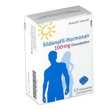 silagra 100 mg film tablet viagra wirkung nebenwirkung