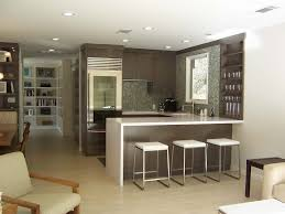 simple kitchen island kitchen kitchen island kitchen cabinet lighting refrigerator