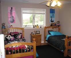 Best Eves Bedroom Plan Images On Pinterest Bedroom Ideas - Boys and girls bedroom ideas