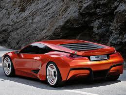 2016 bmw m8 2016 bmw m8 supercar price pictures concept design engine