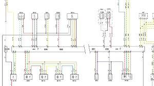 banshee wiring diagram kwikpik me