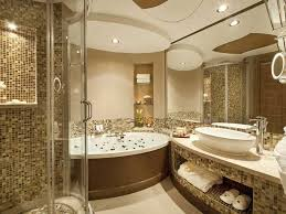 spa bathroom decor ideas design ideas 64 miraculous spa bathroom decor ideas on small