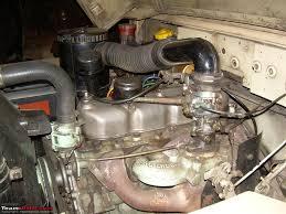 land rover series 3 engine 1972 u0027 land rover siii half ton lightweight team bhp