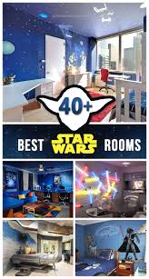 45 best star wars room ideas for 2016 star wars room decorations