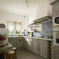 375 best shabby kitchen images on pinterest kitchen ideas
