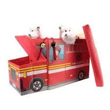 chambre pompier chambre pompier achat vente pas cher