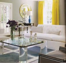 yellow curtains for the bedroom u2026what to paint the walls weddingbee