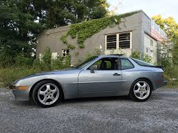 porsche metallic 1986 944 sapphire metallic rennlist porsche discussion forums