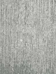 concrete texture clipart concrete texture