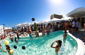 house pool party house pool party exquisite on home designs intended for