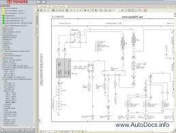 toyota coaster optimo service manual repair manual order u0026 download