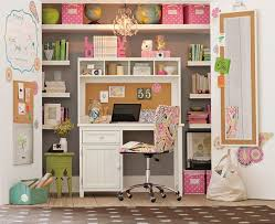 Decorating Desk Ideas Brilliant Teenage Desk Ideas Top Office Decorating Ideas With 1000