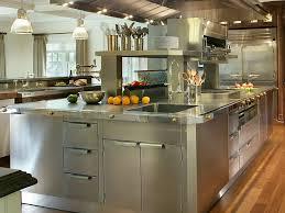 kitchen cabinet stainless steel knobs home design ideas