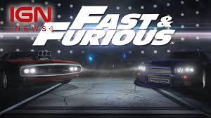 fast and furious cars rocket league adds new fast and furious cars ign news video switch