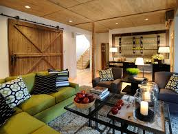 hgtv living room designs modern furniture living room pictures 2011 hgtv dream home 2011
