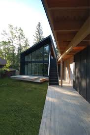 small lakefront house plans country cottage house plans architecture simple award winning