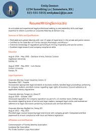 Resume Sample Experienced Professional by Resume Experience Section Free Resume Example And Writing Download