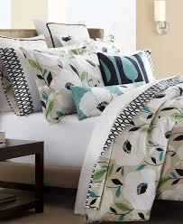 macy bedding sets beautiful macys bedroom sets on poppy comforter sets on sale at