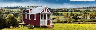 tiny houses for sale tumbleweed houses
