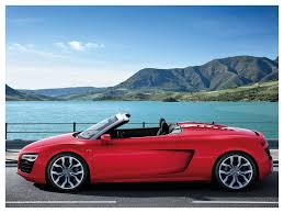 Audi R8 Specs - 2013 audi r8 v10 spyder specs and price car picture and car