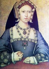 princess mary tudor king louis xii of france u0026 the duke of