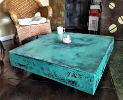 coulter designs tables