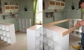 faire un meuble de cuisine fabriquer meuble cuisine dlicieux fabriquer meuble cuisine comment