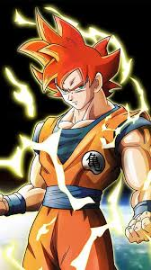 goten dragon ball super 5k wallpapers the 25 best goku ssjg ideas on pinterest super saiyan dbz