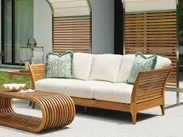tommy bahama outdoor cushion sofa lexington outdoor furniture sets
