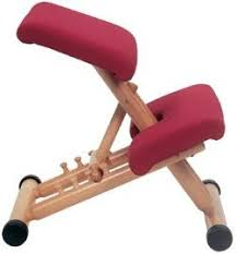 sedie ergonomiche stokke sedia varier multi sedie ergonomiche varier ausilium