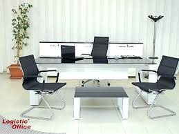 vente meuble bureau tunisie meuble interieur vente meuble bureau bureau direction design
