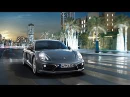 porsche cayman lease rates 2014 porsche cayman coupe lease deal