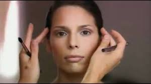 cheap makeup artist cheap makeup artist professional find makeup artist professional