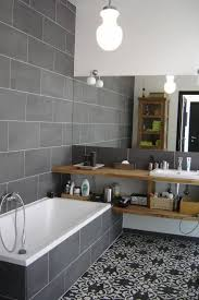 bathroom tile bathroom tile ideas porcelain tile shower tile
