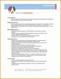 graphic design resume exles resume awesome graphic designer sle creative design sles