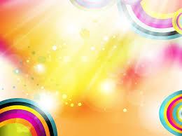 retro circles background vector art u0026 graphics freevector com