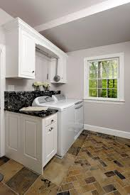 kitchen design virginia beautiful kitchen and family room renovation in great falls