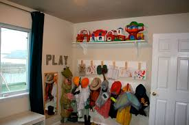 5 playroom storage ideas for different toys 42 room