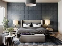 Bedrooms By Design Master Bedroom Ideas Pinterest Beautiful Bedrooms For