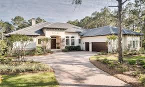 kennedy house home