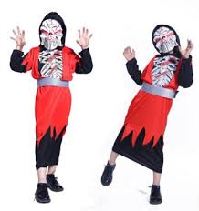 Ghost Costumes Halloween Cheap Ghost Costume Aliexpress Alibaba Group