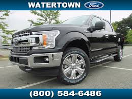2018 ford f 150 deals in boston ma 2018 f 150 deals inventory