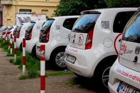 toyota car company toyota invests in us car sharing company translation and