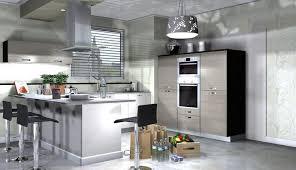 logiciel pour cuisine logiciel d aménagement intérieur pour cuisine 3d winner