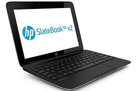 android laptop hp slatebook x2 android laptop pursuitist
