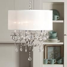 Diy Chandelier L Shades Chandeliers Chandelier Cylinder L Shades Glass For Cool