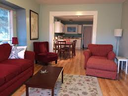 sea star cottage charming family get away i vrbo