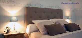 charmance chambre d hotes la vigneronne chambres d hôtes entre blois et chambord chambre