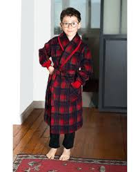 robe de chambre en des pyr s pour homme robe de chambre des pyrenees robe s pas robe gran robe de
